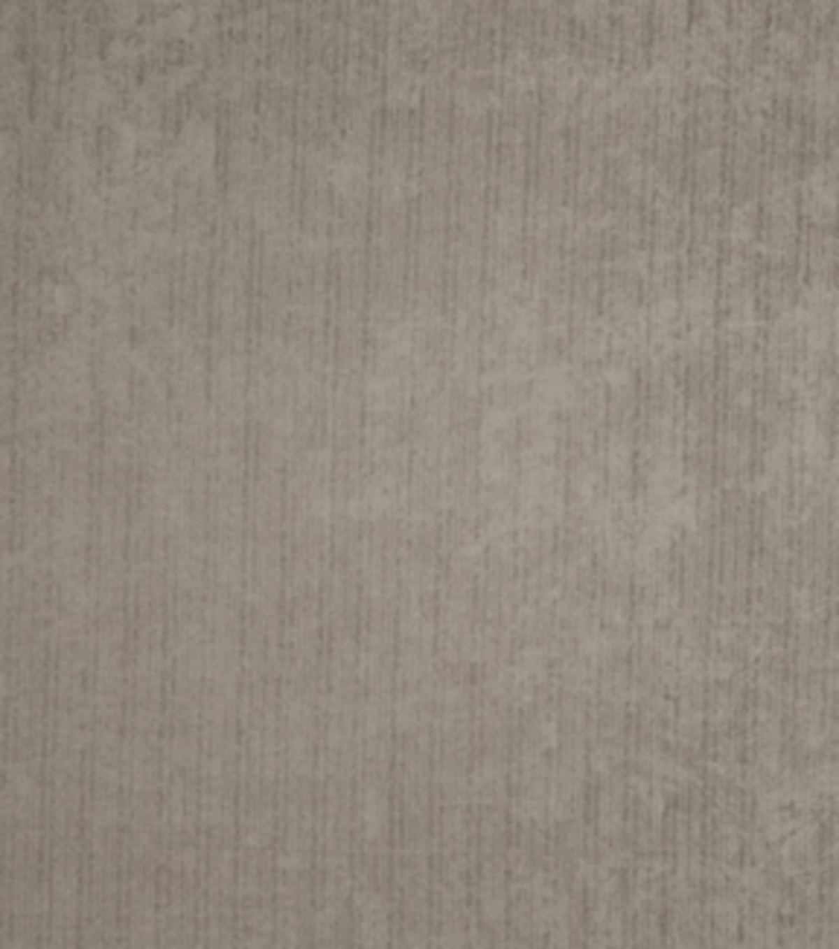 Home Decor 8\u0022x8\u0022 Fabric Swatch-Eaton Square Outdoor-Velvet   Pewter