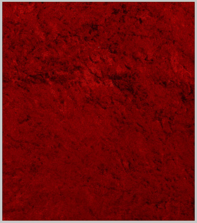 crushed red velvet texture. Modren Velvet Glitterbug Crushed Panne Velvet Fabric 58u0027u0027  Inside Red Texture O