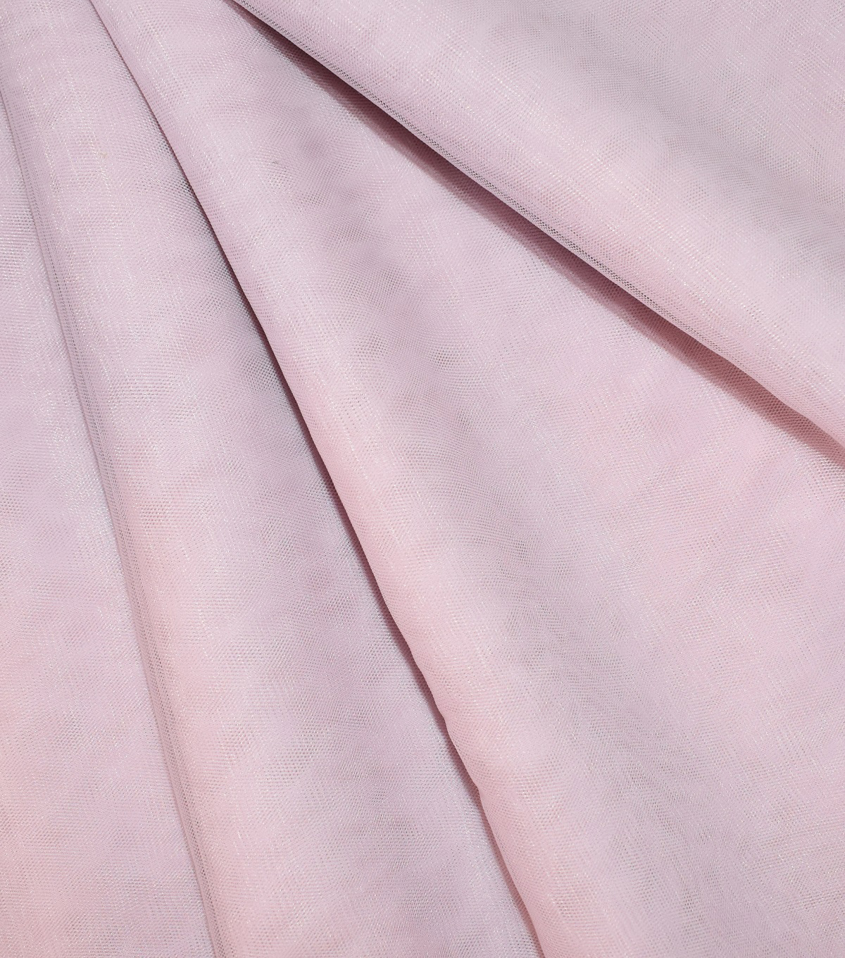Casa Collection Solid Tulle Fabric 57\u0027\u0027