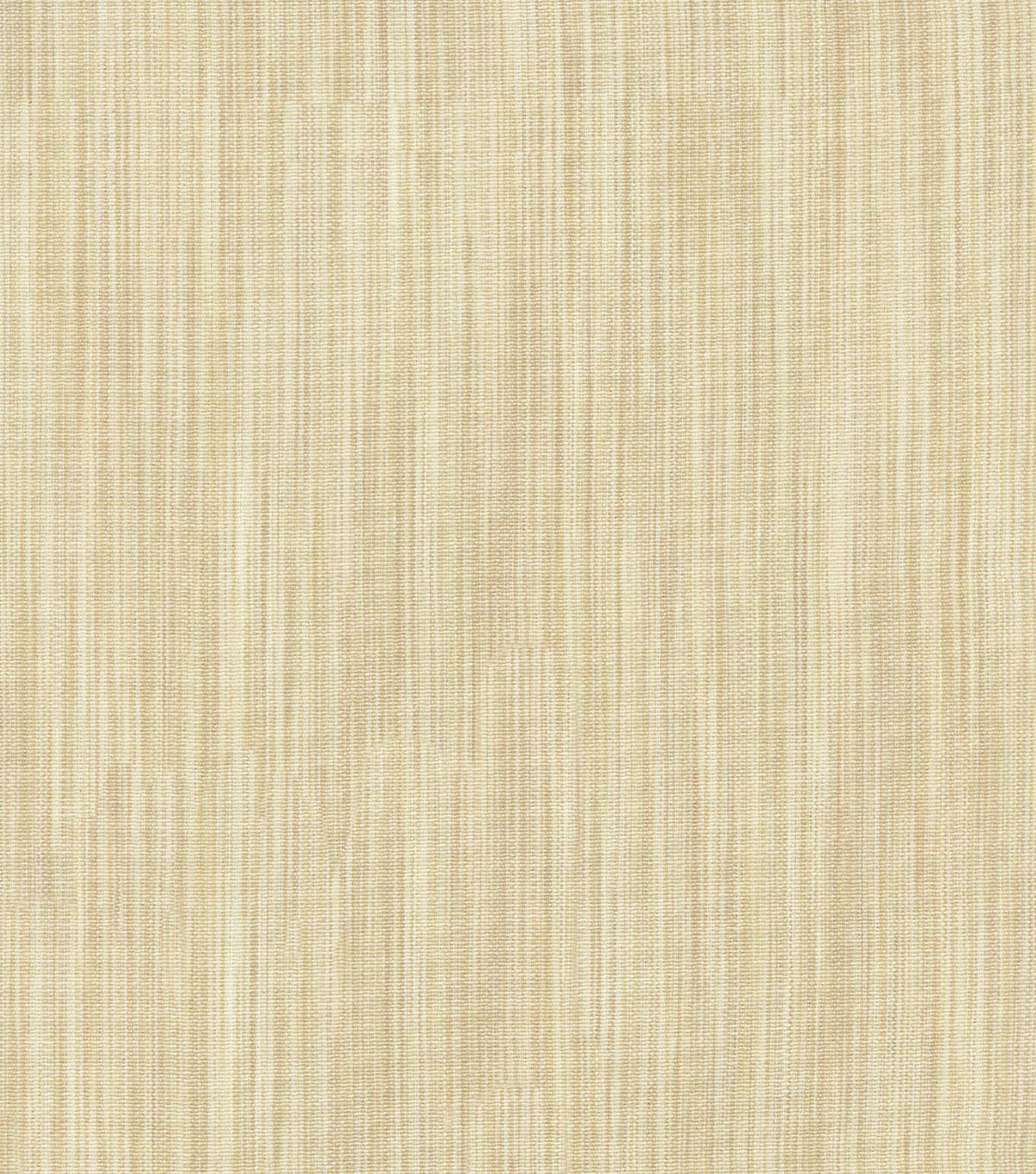 IMAN Home Upholstery Fabric 57\u0022-Magical Threads/Bamboo