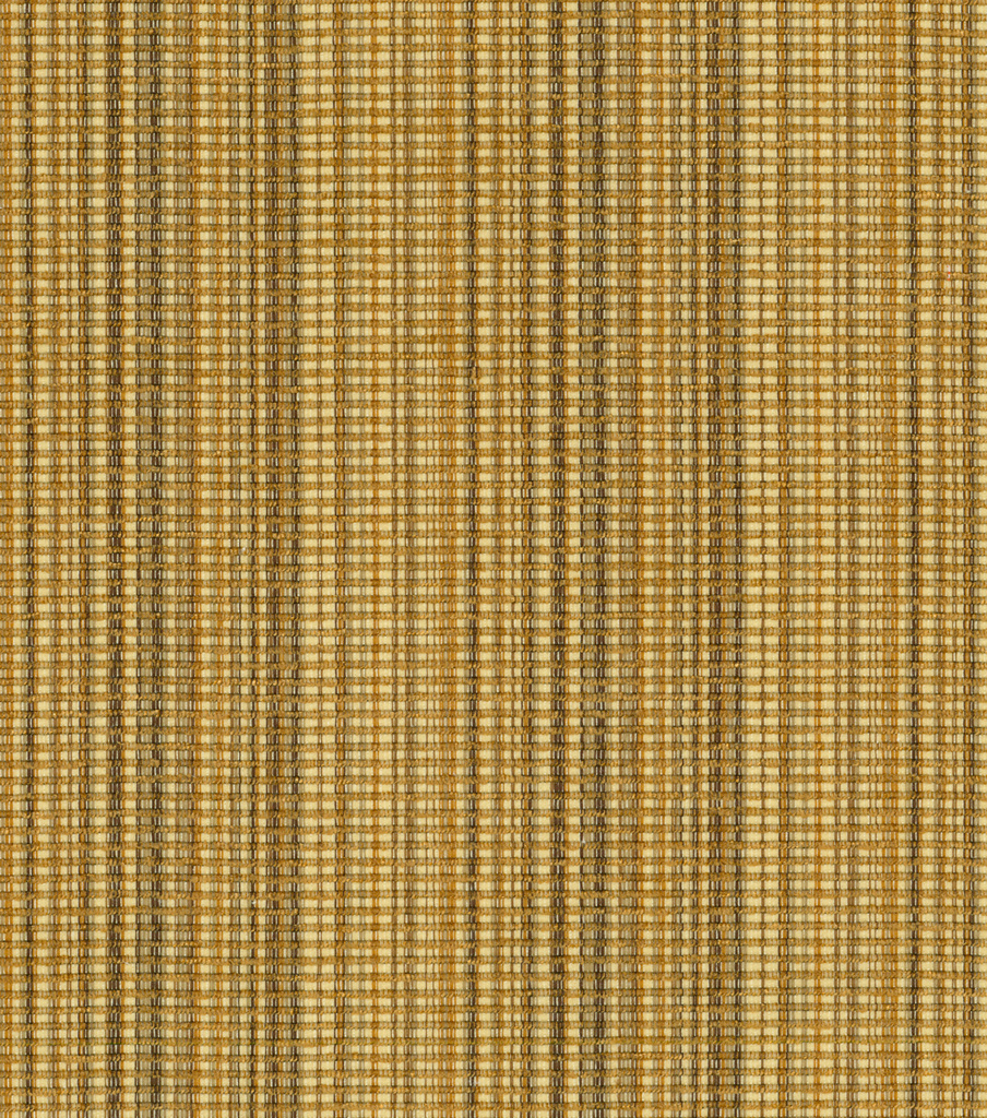 Waverly Multi-Purpose Decor Fabric 55\u0022-Melody/Topaz