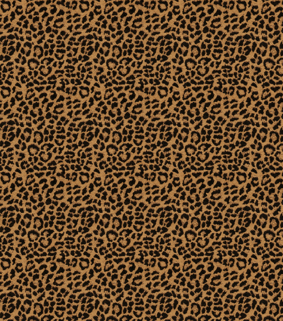 Eaton Square Multi-Purpose Decor Fabric 54\u0022-Otho/Gold