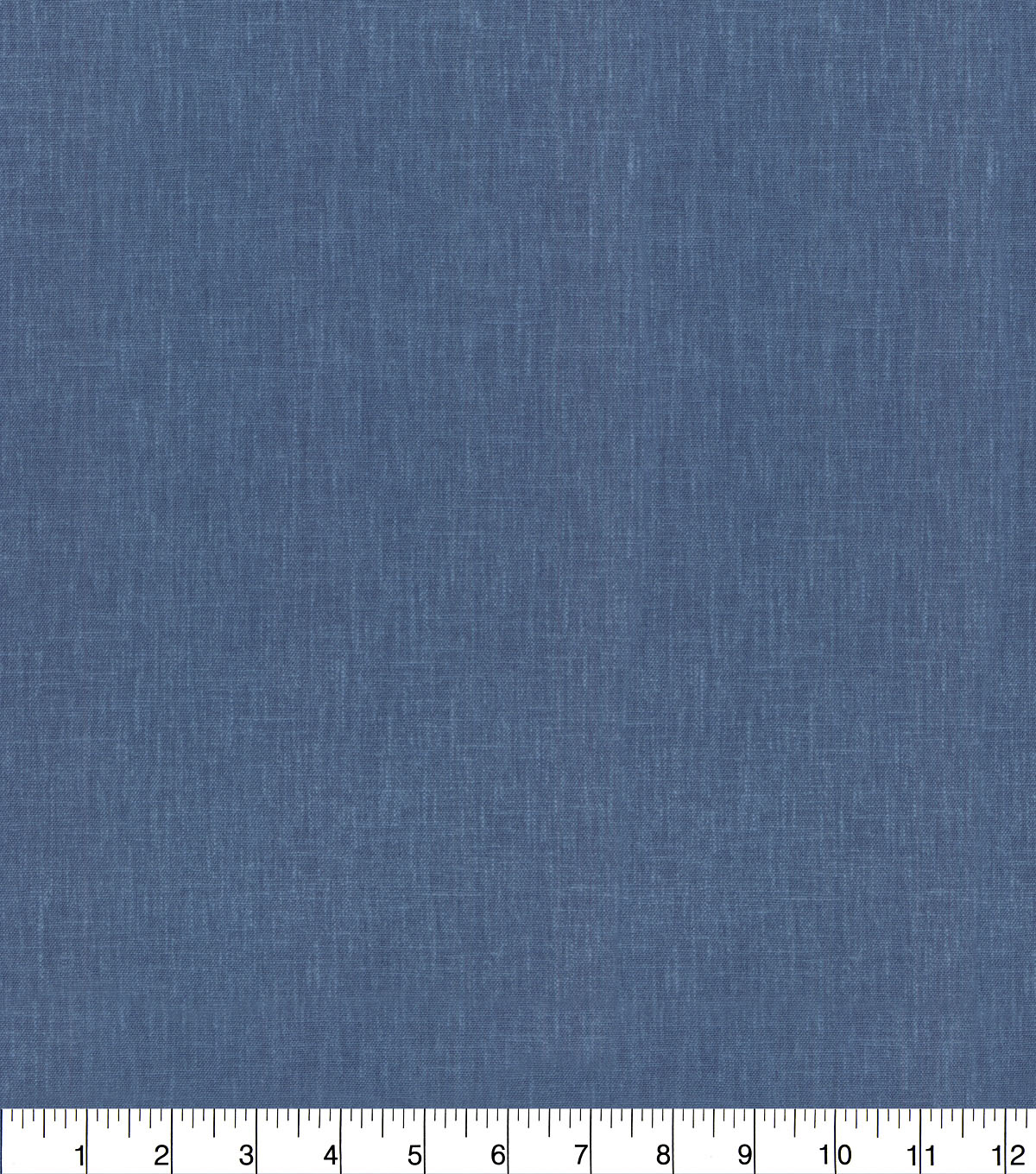 Ellen DeGeneres Multi-Purpose Decor Fabric 54\u0027\u0027-Indigo Marmont