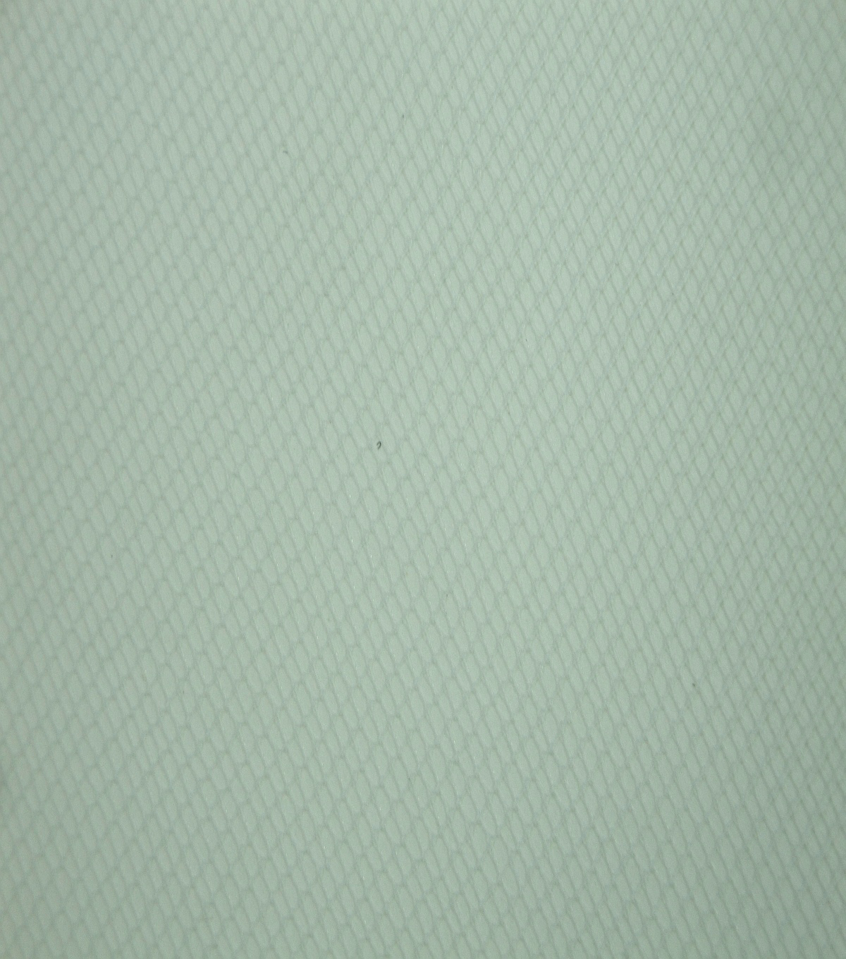 Netting Matte Tulle Fabric -Whispering Blue