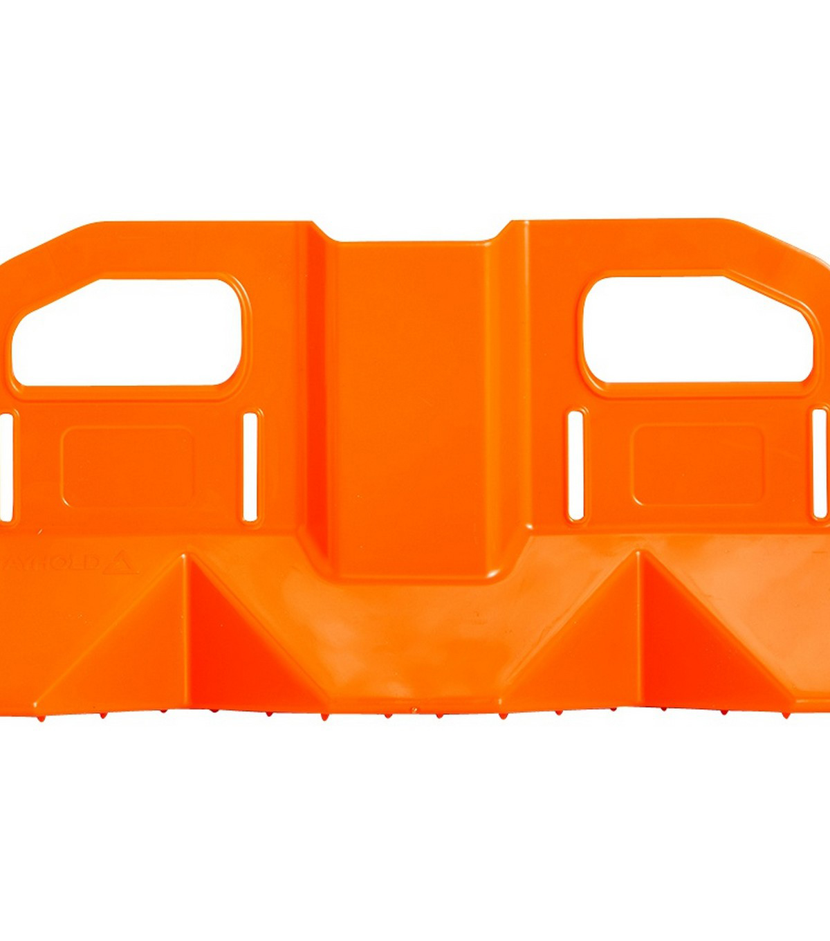 Stayhold 13.75\u0027\u0027x7.5\u0027\u0027 Sidekick Modular Cargo Organizer-Orange