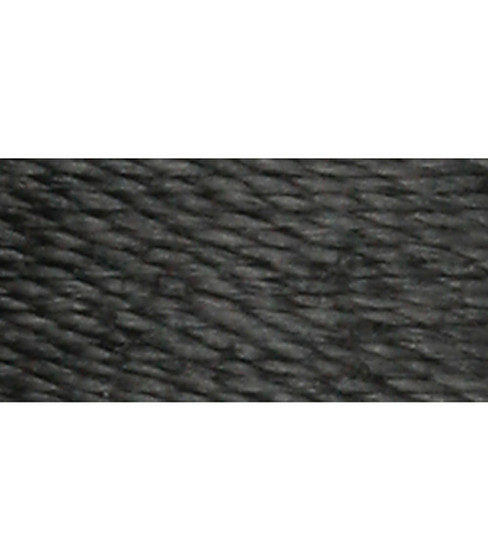 Coats & Clark Dual Duty XP General Purpose Thread-250yds, #850dd Charcoal