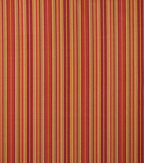Home Decor 8\u0022x8\u0022 Fabric Swatch-SMC Designs Woodrow / Sunset-Jcp