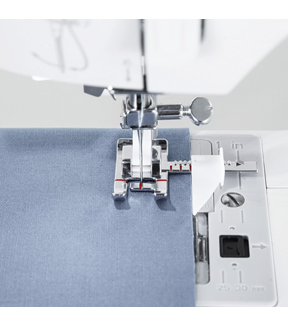Singer Fashion Mate 3342 Sewing Machine