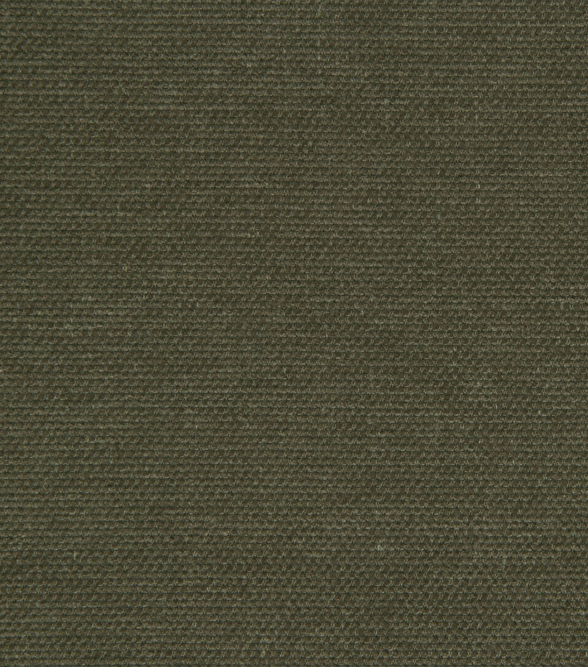 Home Decor 8\u0022x8\u0022 Fabric Swatch-Robert Allen Heathertex Jute