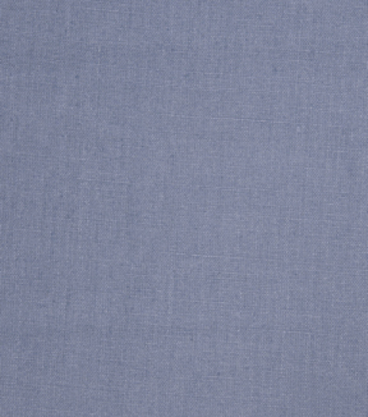 Home Decor 8\u0022x8\u0022 Fabric Swatch-Signature Series Sigourney Copen