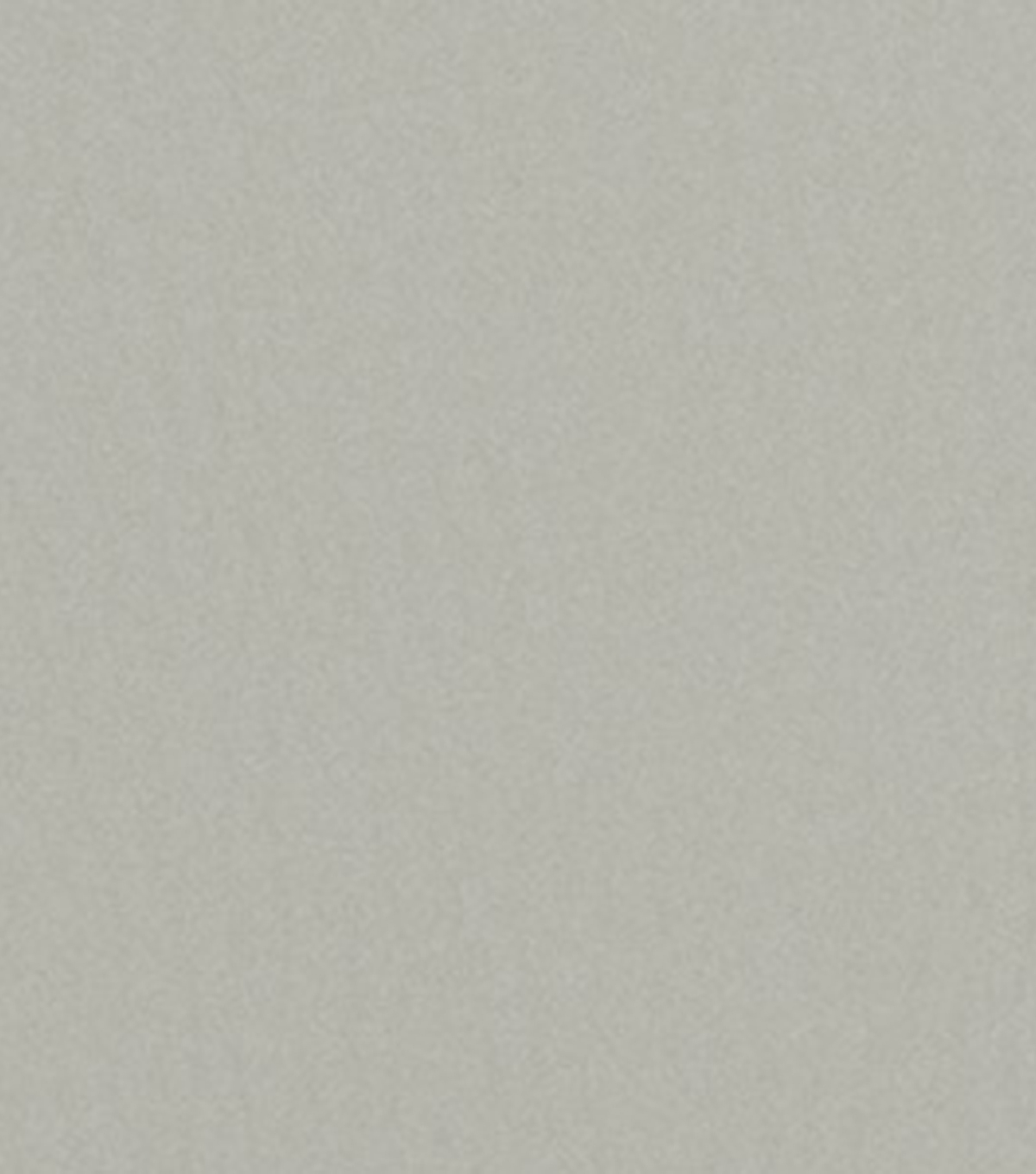 Home Decor 8\u0022x8\u0022 Fabric Swatch-Signature Series Boyd Eucalyptus