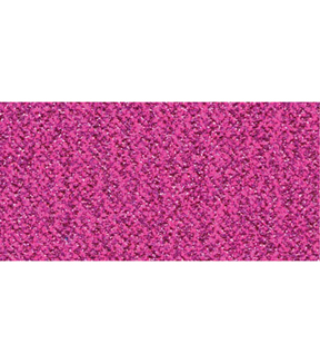 Core\u0027dinations Glitter Silk Collection Sheet - 12 x 12 inches, Majestic Magenta