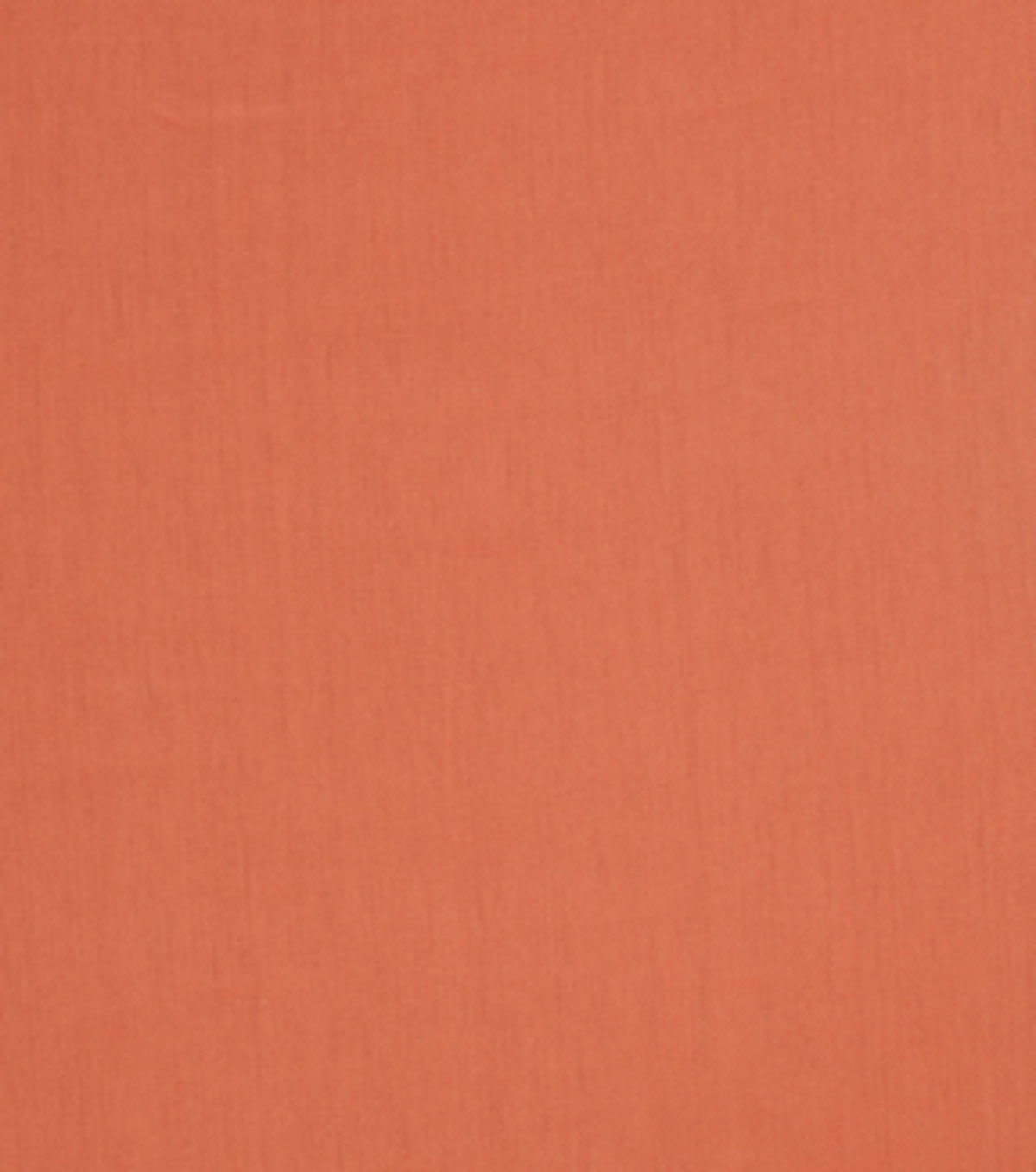 Home Decor 8\u0022x8\u0022 Fabric Swatch-Eaton Square Croissant Coral