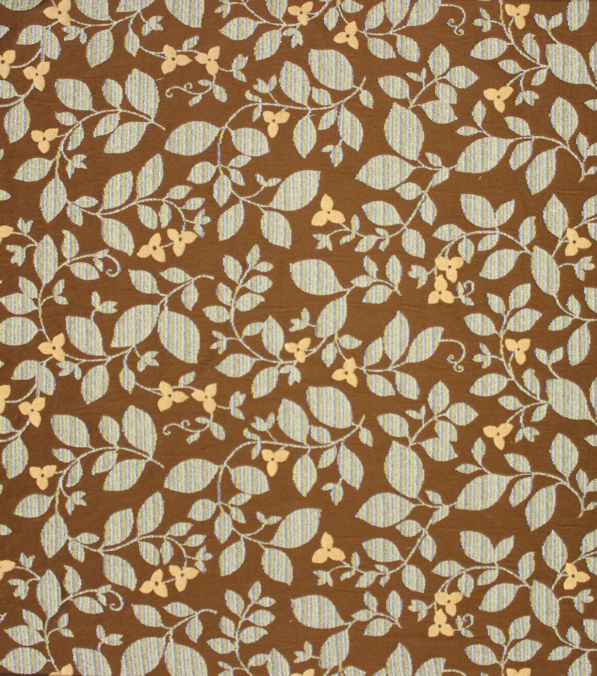 Home Decor 8\u0022x8\u0022 Fabric Swatch-Upholstery Fabric Barrow M7995-5687 Grotto
