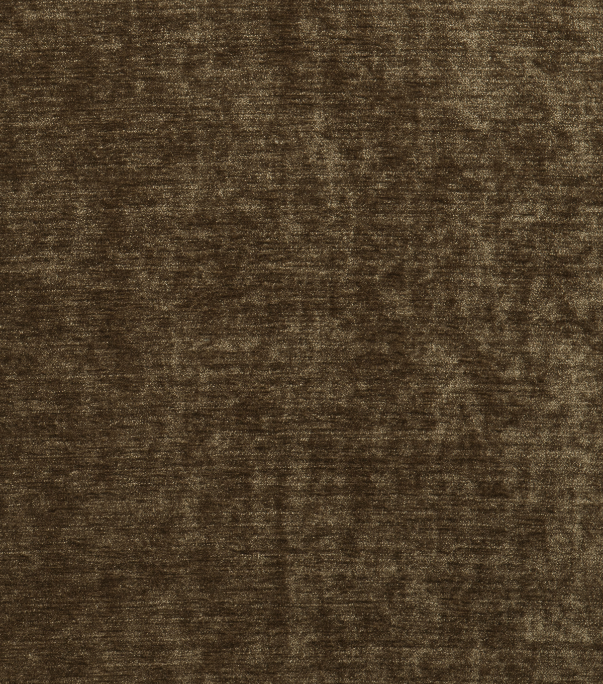 Home Decor 8x8 Fabric Swatch-Eaton Square Lamode Cinder