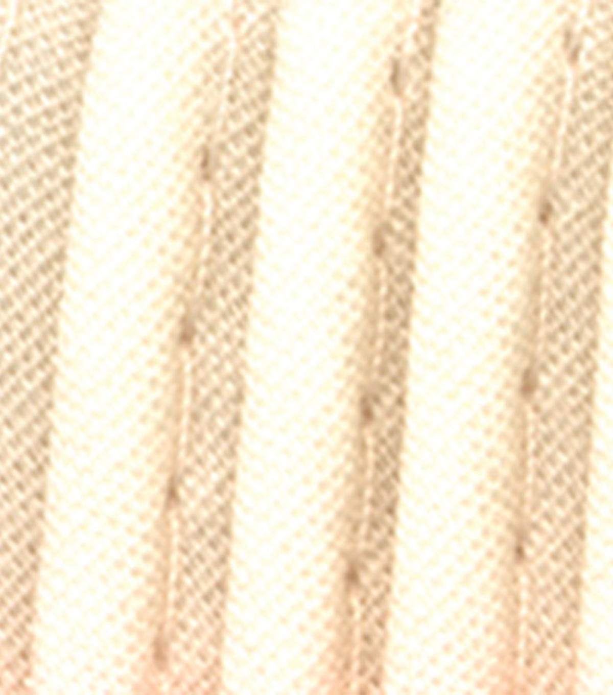 Wrights Maxi Piping 1/2\u0022 2-1/2 Yards, Oyster
