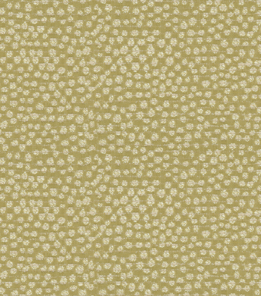 Waverly Upholstery Fabric-Pebble Mushroom