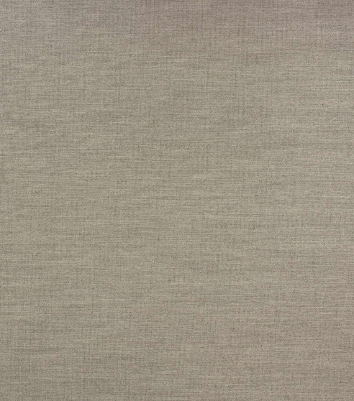 Optimum Performance Multi-Purpose Decor Fabric 54\u0027\u0027-Stone