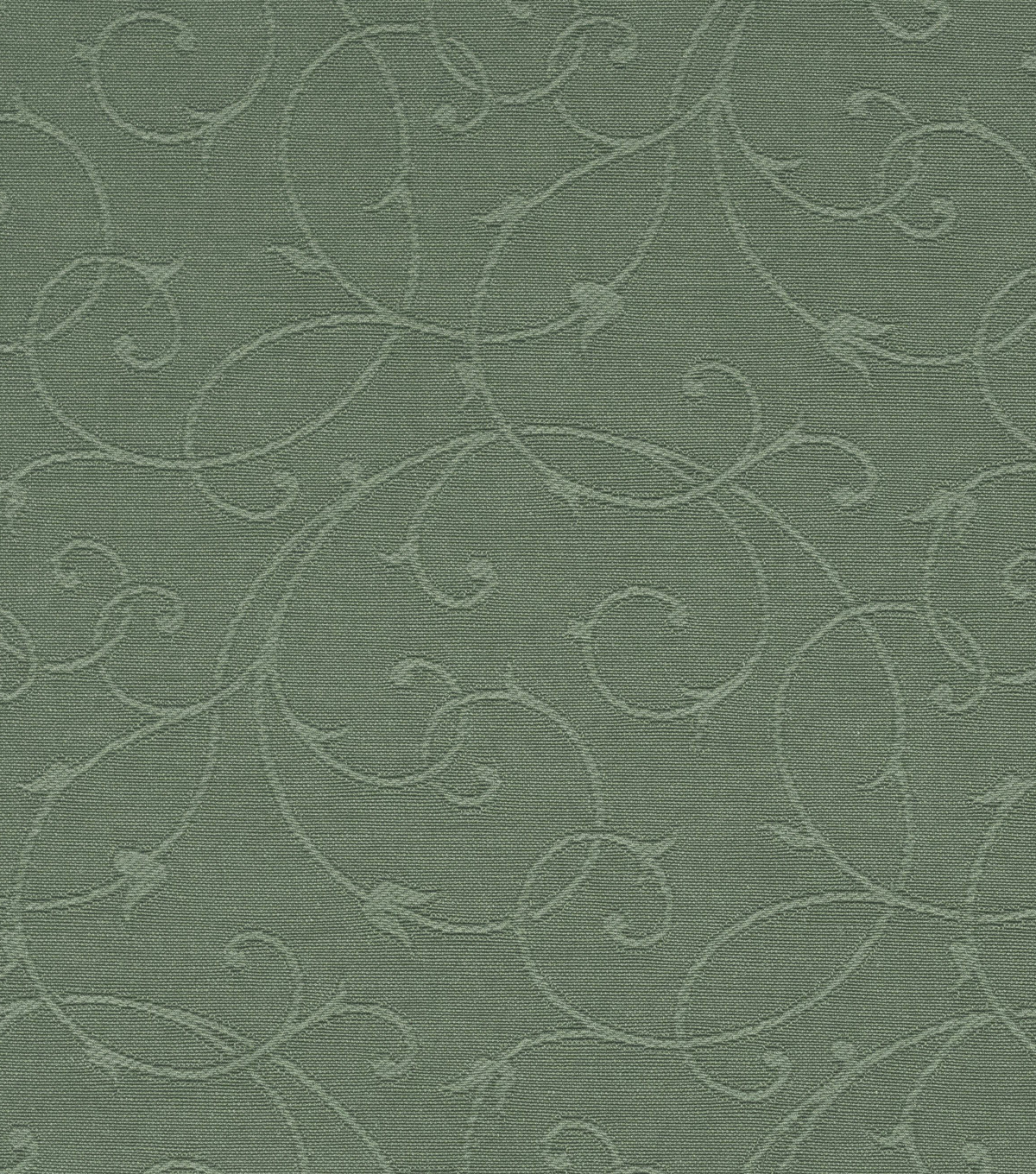 Home Decor 8\u0022x8\u0022 Fabric Swatch-Crestmont Madison-Meadow
