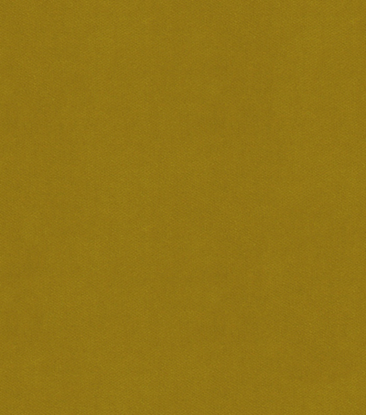 Home Decor 8\u0022x8\u0022 Fabric Swatch-Como-130-Mustard