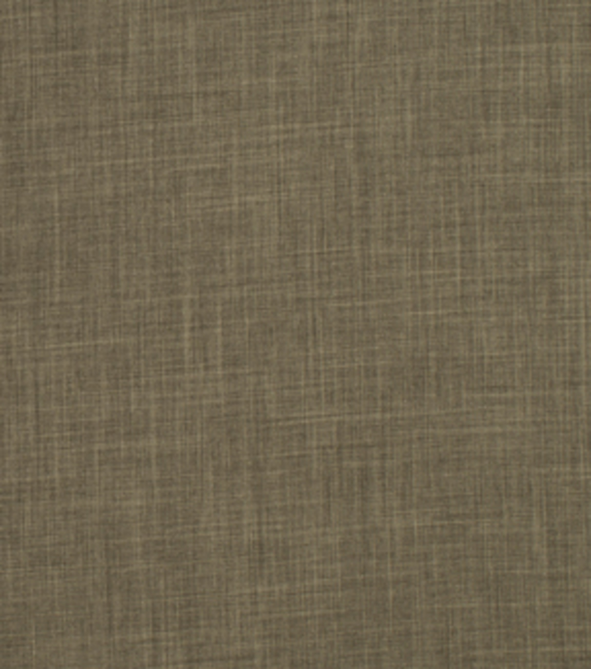 Home Decor 8\u0022x8\u0022 Fabric Swatch-Signature Series Adrift Alloy