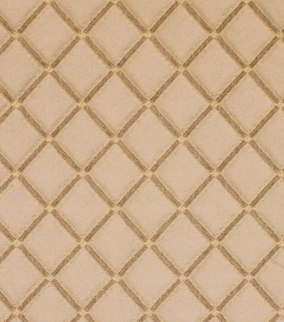 Barrow Multi-Purpose Decor Fabric 58\u0022-Oyster