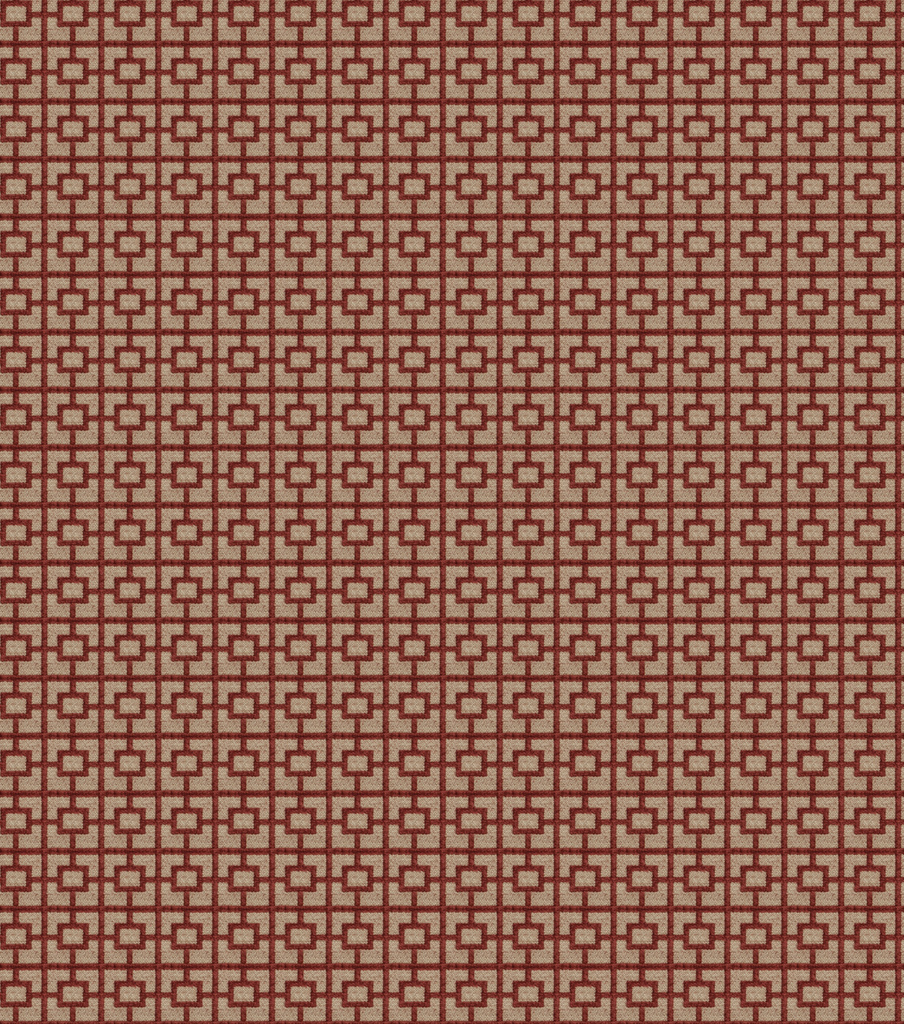 Eaton Square Multi-Purpose Decor Fabric 54\u0022-Fabulous/Brick
