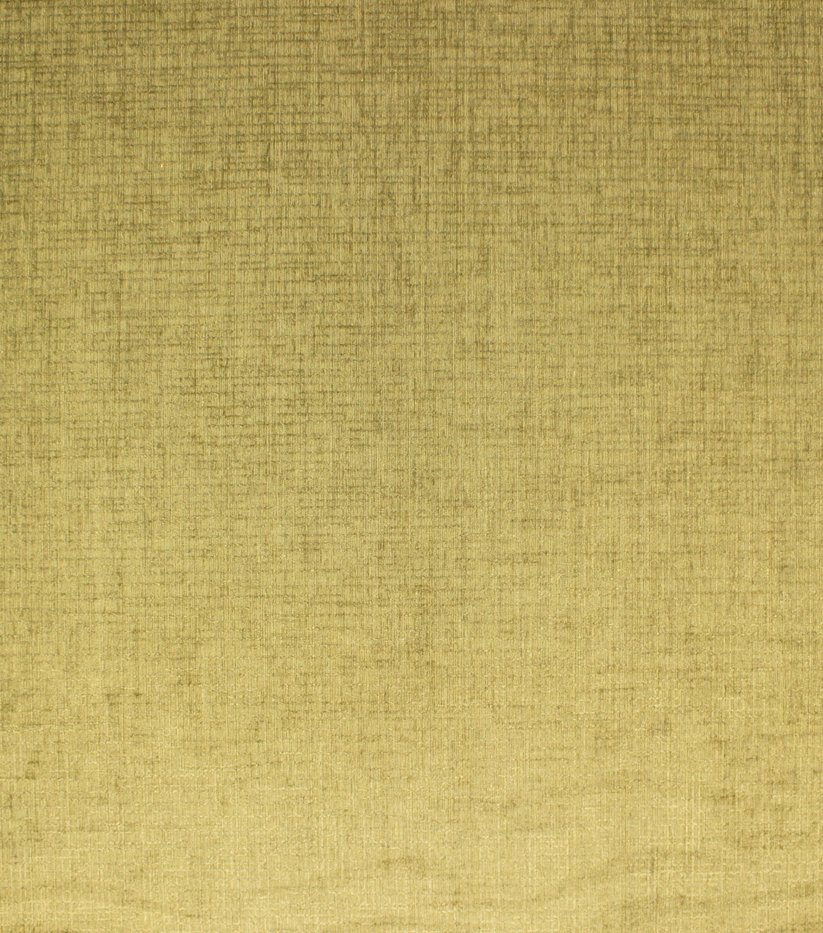 Home Decor 8\u0022x8\u0022 Fabric Swatch-Upholstery Fabric Barrow M7434-5782 Arbor