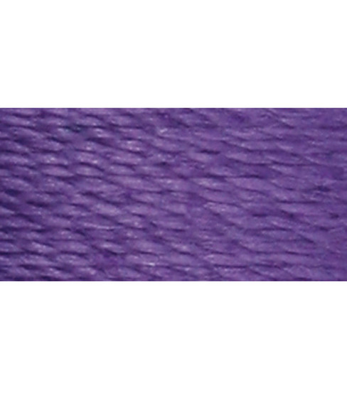 Coats & Clark Dual Duty XP General Purpose Thread-250yds, #3660dd Deep Viole