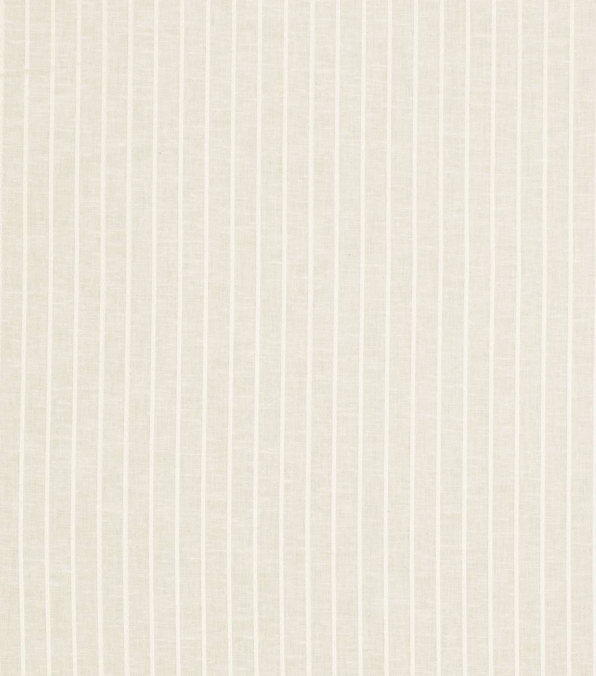 Marcus Stripe Natural Swatch
