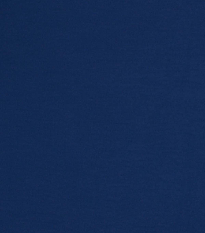 Upholstery Fabric Tropix Certificate Navy Joann