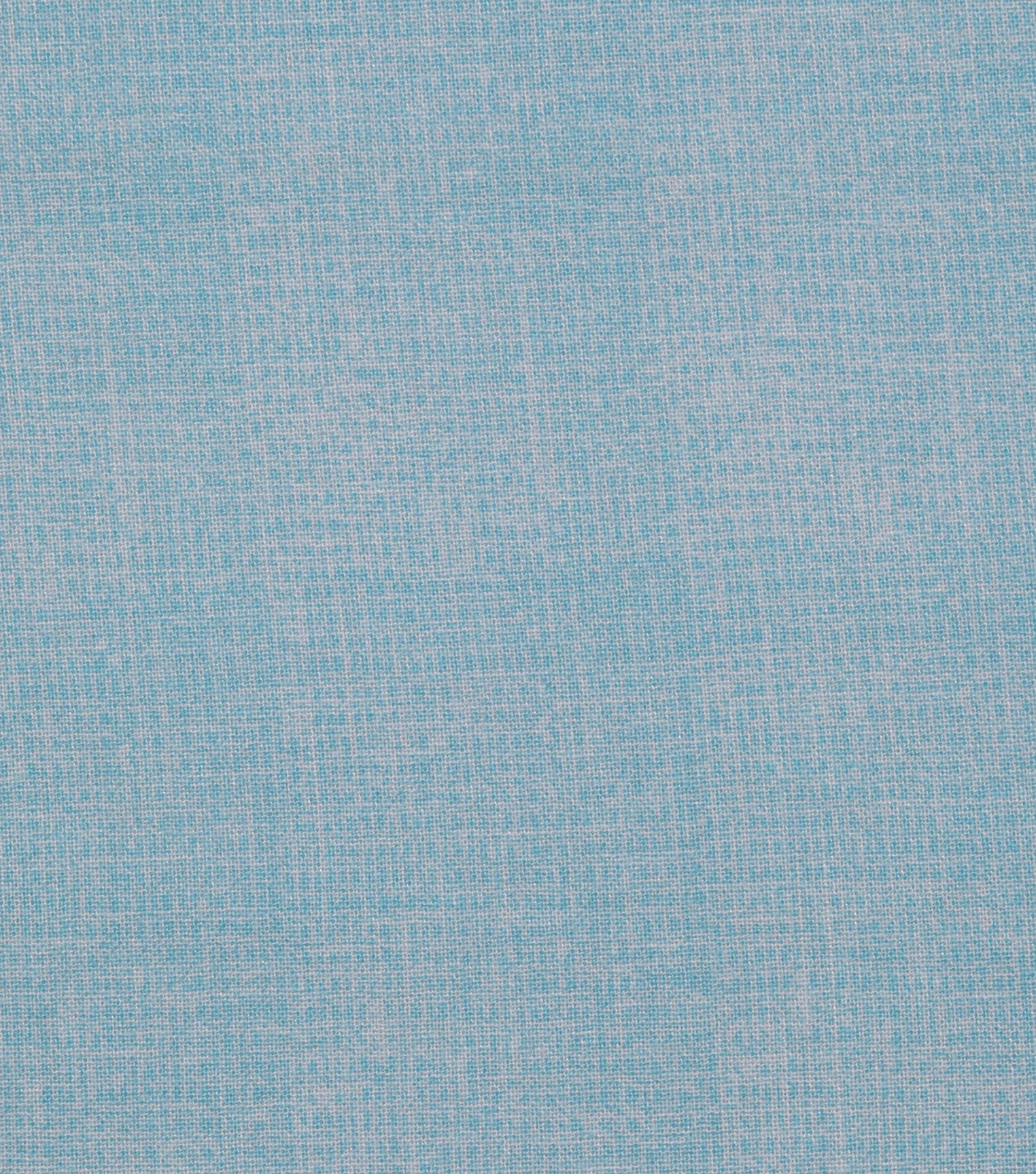 Keepsake Calico Cotton Fabric 43\u0027\u0027-Light Blue Burlap Texture