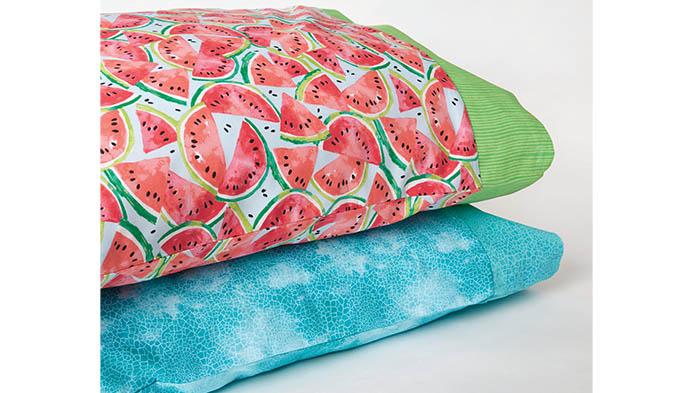 Kids Pillowcase