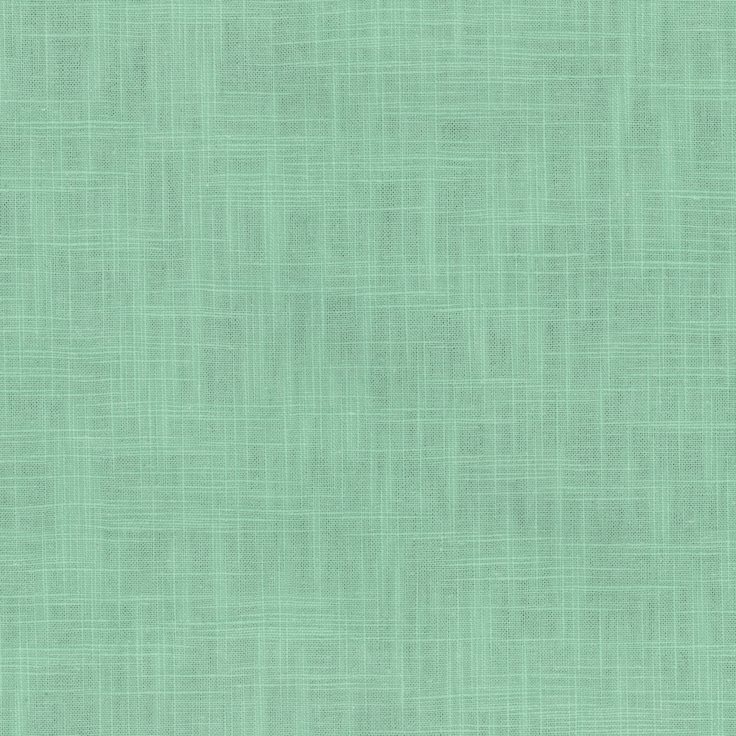 P/K Lifestyles Lightweight Decor Fabric 54\u0022-Derby Lightweight Decor/Pool