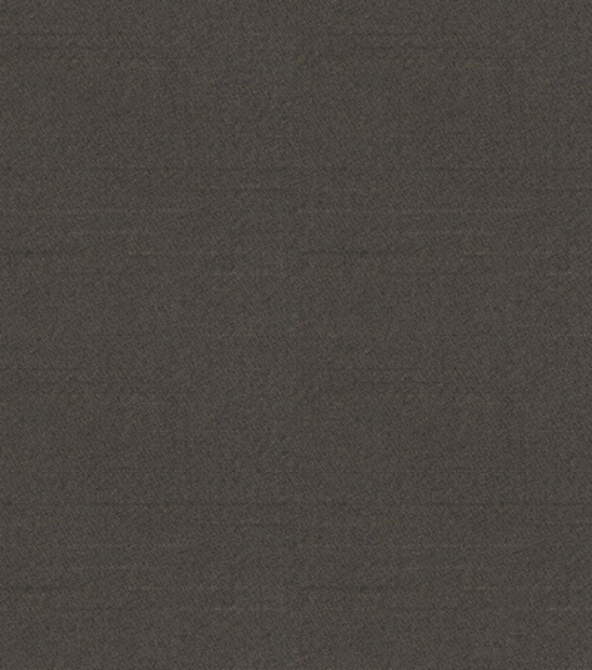 Home Decor 8\u0022x8\u0022 Fabric Swatch-HGTV HOME Polarized Zinc