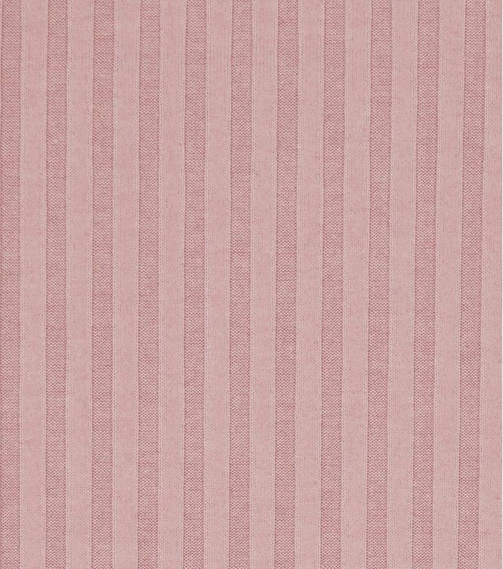 Varsity Club Ribbed Knit Fabric 57\