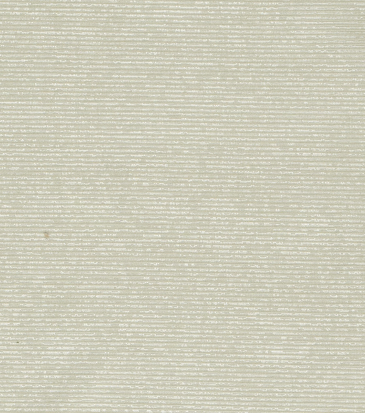 Home Decor 8\u0022x8\u0022 Fabric Swatch-Upholstery Fabric Eaton Square Camille Jade