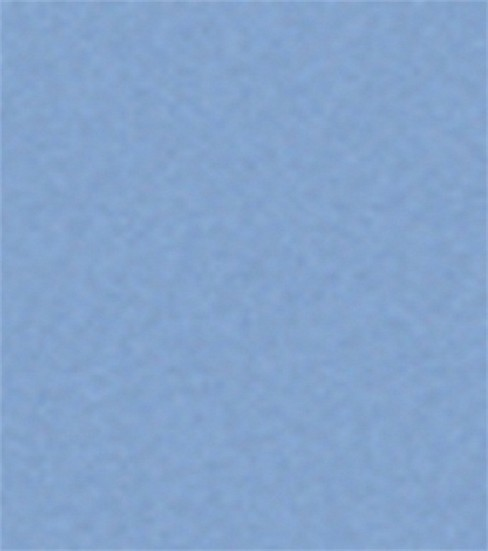 Poly/Cotton Blend Broadcloth Solids-20yd Bolts, Periwinkle