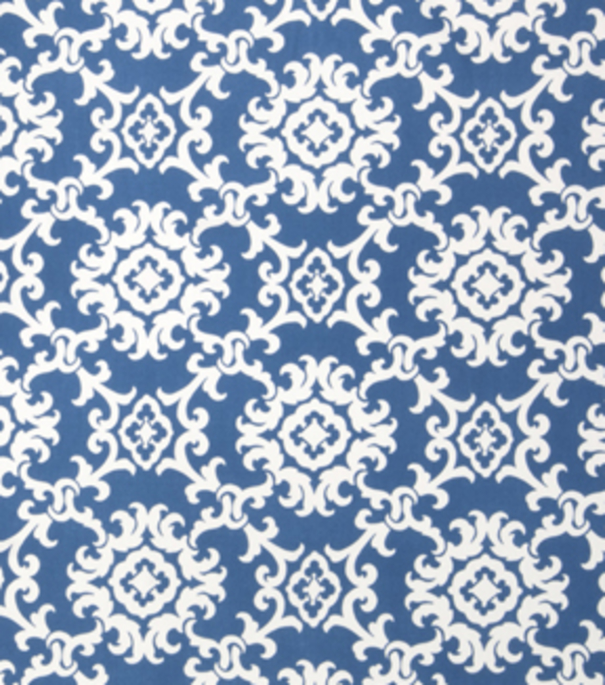 Smc Designs Upholstery Fabric 02502 Nautical