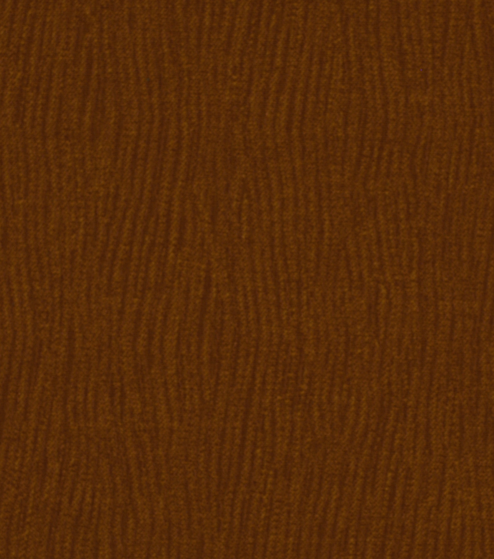 Home Decor 8\u0022x8\u0022 Fabric Swatch-Solid Fabric Signature Series Engraving Curry