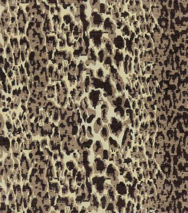 Swavelle Mill Creek Upholstery Fabric 54\u0022-Purrfect Onyx