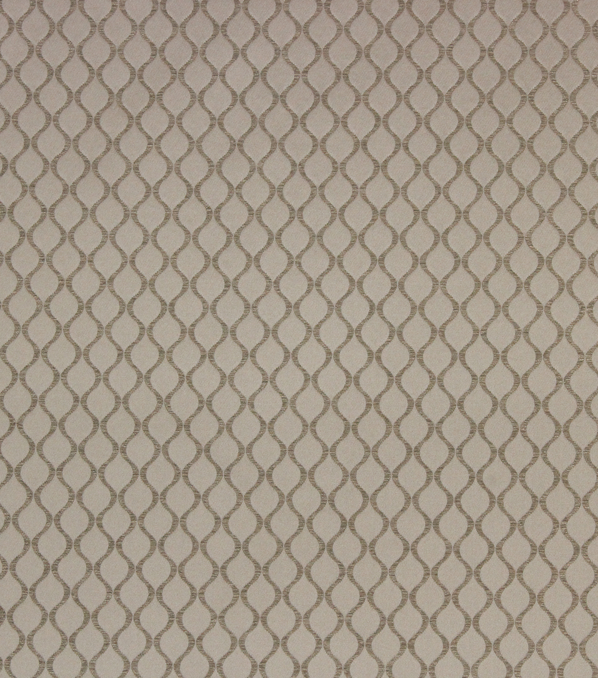 Richloom Studio Lightweight Decor Fabric 55\u0022-Golden Gate Ivory