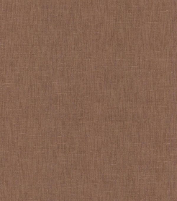 P/K Lifestyles Upholstery Fabric 54\u0022-Perry/Porcini