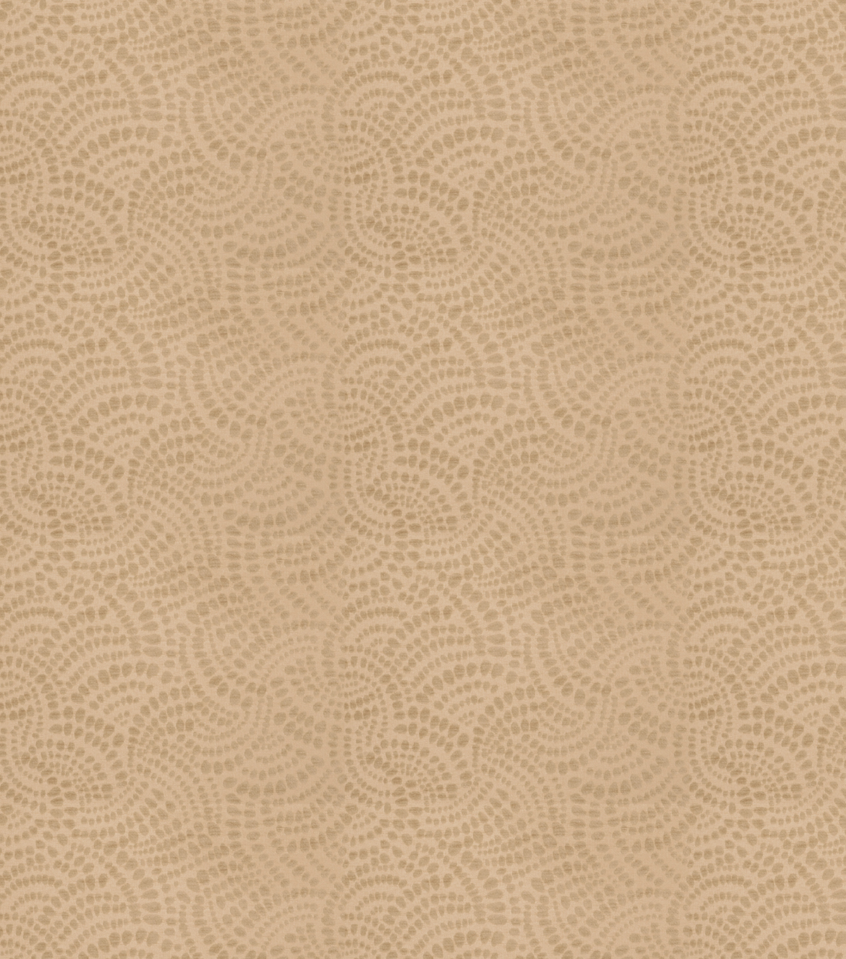 Eaton Square Multi-Purpose Decor Fabric 57\u0022-Opus/Pebble