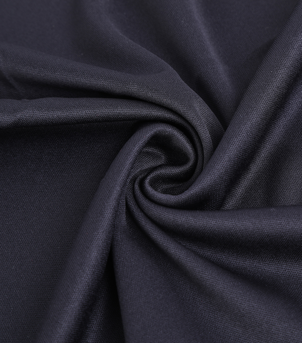 The Witching Hour Halloween Costume Knit Fabric 58\u0022-Black