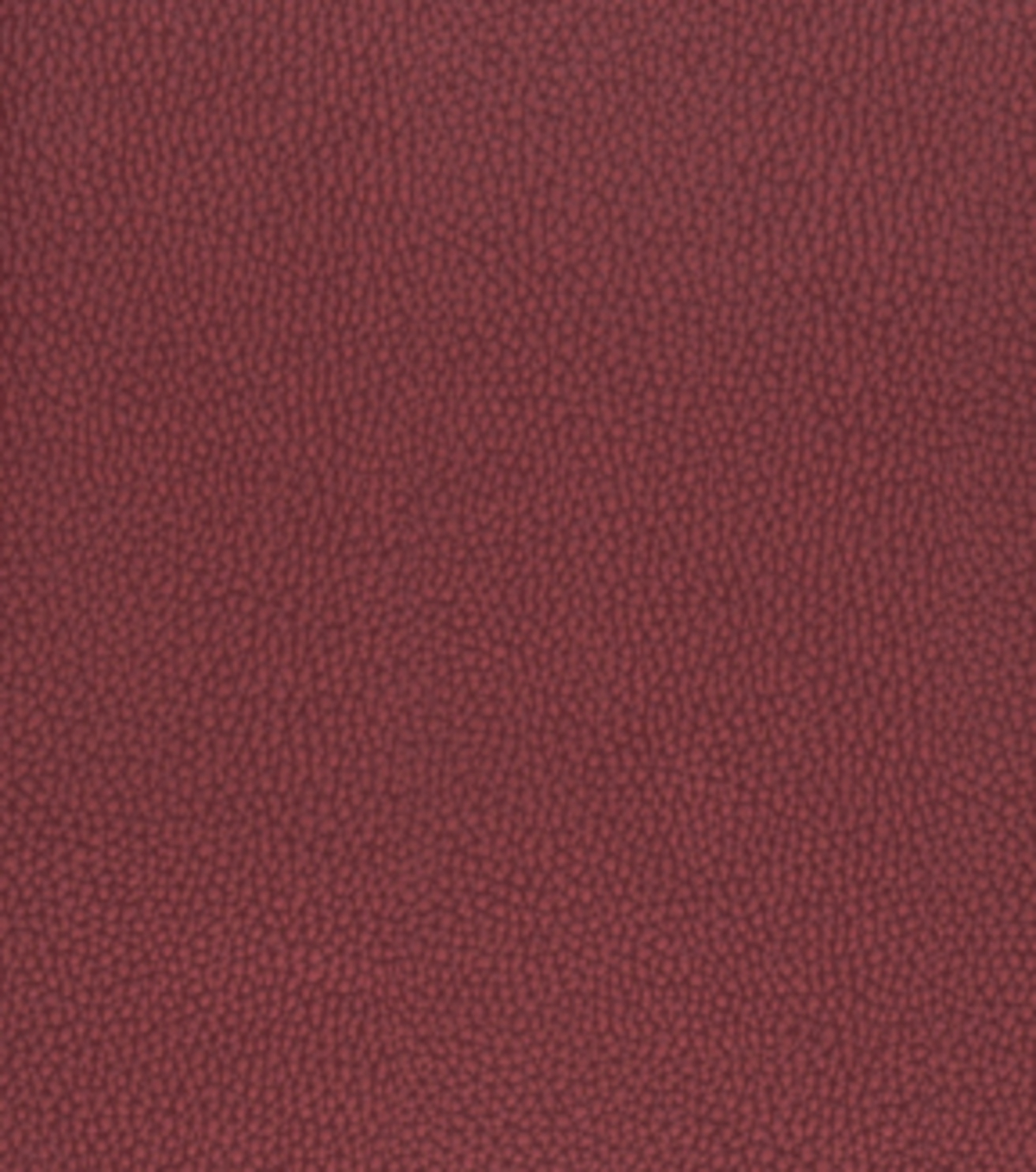 Home Decor 8\u0022x8\u0022 Fabric Swatch-Signature Series Abraham Raspberry