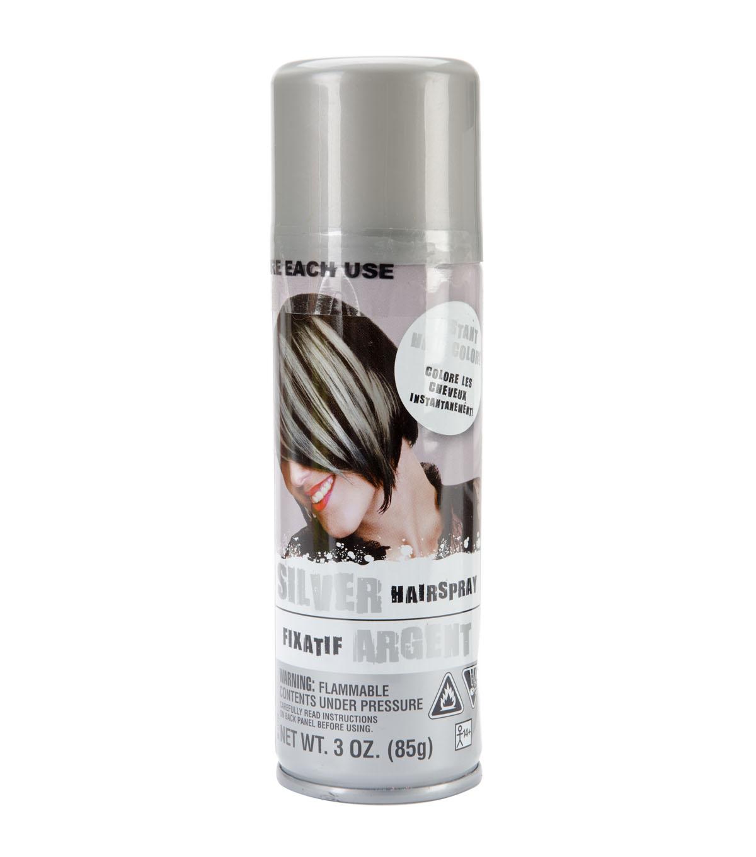 Hair Color Spray Joann