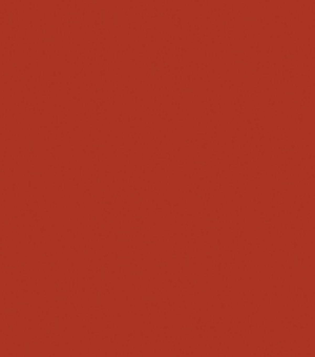 Delta Ceramcoat Acrylic Paint 2 oz, Red Iron Oxide
