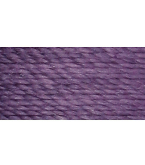 Coats & Clark Dual Duty XP General Purpose Thread-250yds, #3570dd Sea Grape