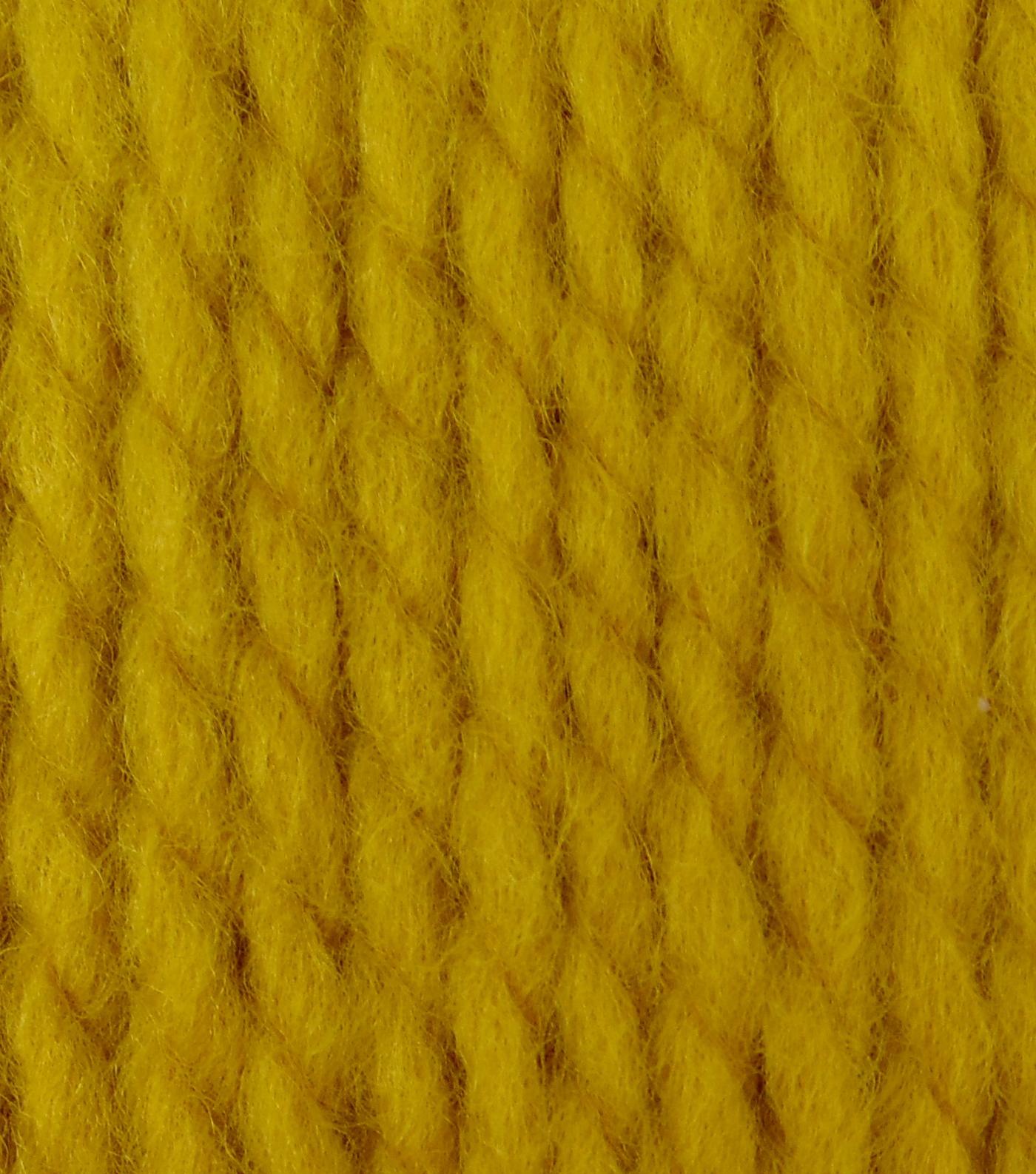 Big Twist Yarn Patterns Awesome Decorating Ideas